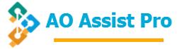 AO Assist Pro